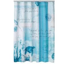 Coastal Shower Curtains Coastal Shower Curtains Kohl S