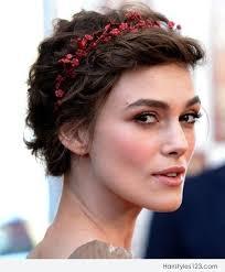 greek goddess hairstyles for short hair short ancient greek hairstyles for women hair pinterest