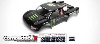monster energy drink archives competitionx