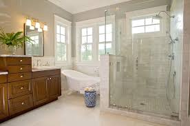 studio bathroom ideas southern living bathroom ideas home inspiration ideas