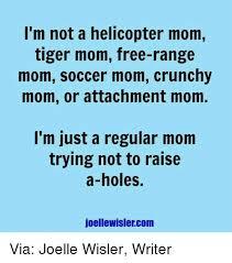 Tiger Mom Meme - 25 best memes about tiger mom tiger mom memes