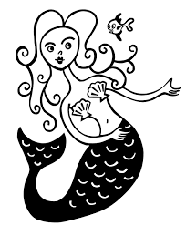 u0027t stop drawing mermaids buzzdome blog