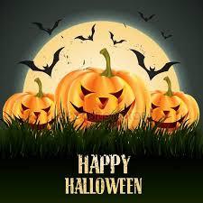 happy halloween stock vectors royalty free happy halloween