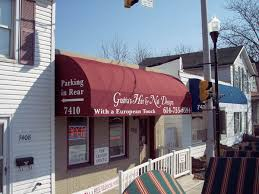 Auto Awnings Advanced Awning Company Commercial And Residential Awnings And