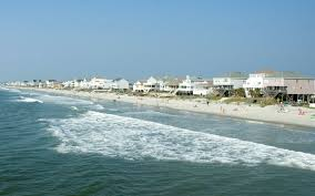 surfside beach real estate surfside beach homes and condos for sale