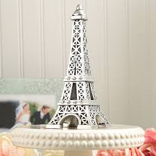 eiffel tower centerpieces from with collection eiffel tower centerpiece cake