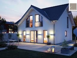 Wie Findet Man Ein Haus Zum Kaufen Ein Wahrer Wohntraum In Sonneberg Kfw Effizienzhaus 55