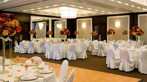Small Wedding Venues In Nj Nj Wedding Venues Sheraton Eatontown Hotel