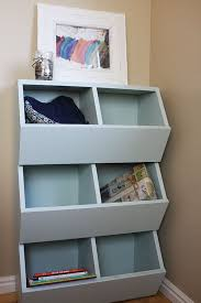 Free Storage Shelf Woodworking Plans by 301 Best Build It For Our Kiddies Images On Pinterest Toys