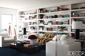 ralph lauren interior design decor 12 photos loversiq