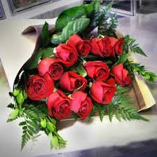 buy roses dozen roses order roses colors meanings buy roses