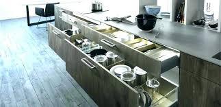cuisine allemagne marque cuisine allemande fabricant cuisine allemande meuble cuisine