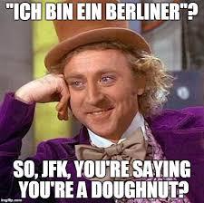 Doughnut Meme - q5ife jpg