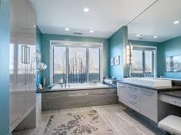 large bathroom ideas large bathroom designs best 25 modern large bathrooms ideas on