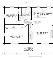 Home Design Plans 900 Square Feet 900 Square Foot Studio 900 Square Feet House Floor Plans 420 Sq