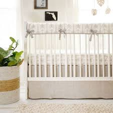 Nursery Bedding And Curtains Baby Bedding Baby Crib Bedding Custom Baby Bedding Crib