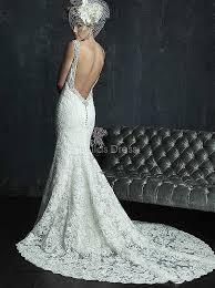 tight wedding dresses wedding dress skin tight wedding dresses skin tight