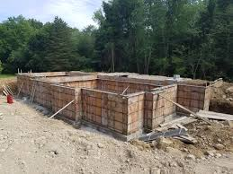 grandis homes the 1 builder in franklin ma the todaro team