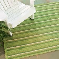 Home Decor Offers Homespice Decor Offers Colorful Eco Friendly Rugs U2013 Home Magazine