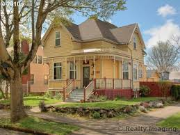 12 best yellow houses images on pinterest yellow houses house
