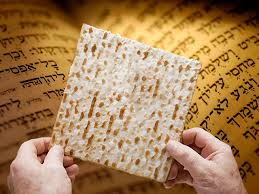 unleavened bread for passover feast of unleavened bread the 2nd of god s appointed feasts which