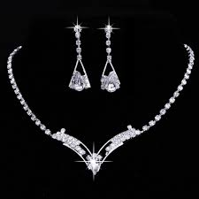 bridesmaid jewellery silver bridesmaid jewellery promotion shop for promotional silver