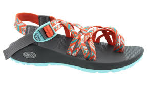 chacos black friday women