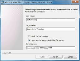 adobe acrobat software free download full version adobe acrobat 8 pro keygen free download
