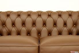 Leather Sofa Chesterfield by Smaller Chesterfield Sofa Chesterino
