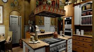 creative kitchen design at home ideas youtube