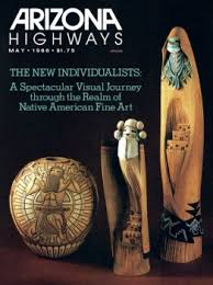 Fine Woodworking Issue 210 Free Download by Arizona Highways 1974 Issue Pages 1 27 Text Version Anyflip
