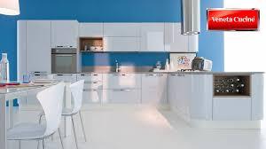 cuisines annemasse meubles baud lavigne annemasse cuisines veneta cucine