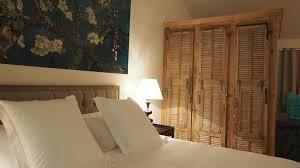 chambres d hotes st remy de provence chambre d hôtes les variétés bed breakfast rémy de provence