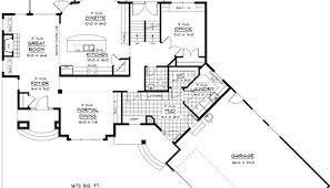 frank lloyd wright style home plans frank lloyd wright style house plans wrights prairie home plans