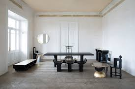 Perfect Interior Design by Nycxdesign 2017 Highlights And The Trends To Watch Curbed