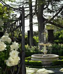 Garden Fountains And Outdoor Decor 169 Best Garden Fountains Images On Pinterest Garden Fountains