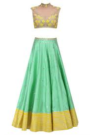 526 best lehengas images on pinterest indian clothes indian