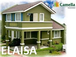 camella homes interior design emejing camella homes design with floor plan images interior
