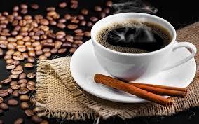 cara meracik kopi menjadi obat kuat pria tahan lama obat kuat
