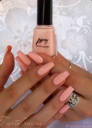 best 25 summer acrylic nails ideas on pinterest acrylics