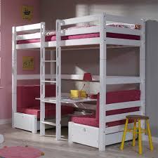 etagenbett mit schrank coole jugendhochbetten bequem online bestellen wohnen de