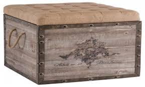 furniture round storage ottoman amazon size 1280x768 wine barrel