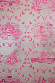 184 best wallpaper images on pinterest anthropology fabric