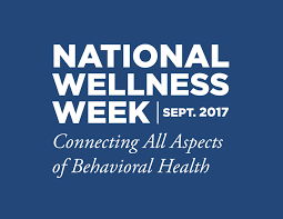 national wellness week resources samhsa substance abuse and