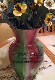 Cheap Glass Vase Transform Cheap Glass Vases With These 17 Stunning Ideas Hometalk
