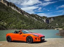 jaguar cars jaguar f type 2014 pictures information u0026 specs