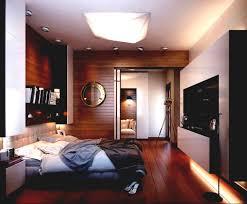 Unique Bedroom Ideas Unique Lights For Bedrooms