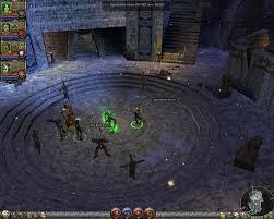 donjon siege dungeon siege ii screenshots for windows mobygames