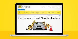 car insurance quote aa 44billionlater