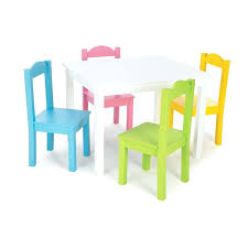 Cheap Kids Chairs Wooden Table And Chairs For Toddlers U2013 Thelt Co